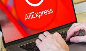 ТОП-11 Ваших вопросов и ответов по Алиэкспресс