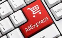 Алиэкспресс в Беларуси на русском языке: официальный сайт, выбор валюты для оплаты, каталог товаров в рублях