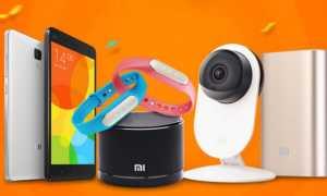 Xiaomi Алиэкспресс: официальный магазин и дистрибьюторы, покупка через Tmall
