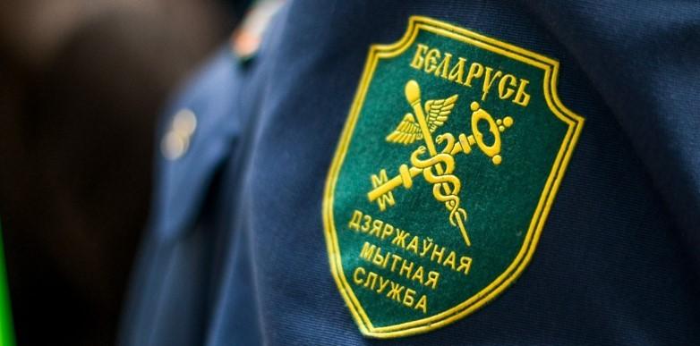 На какую сумму можно заказывать на Алиэкспресс в Беларусь?