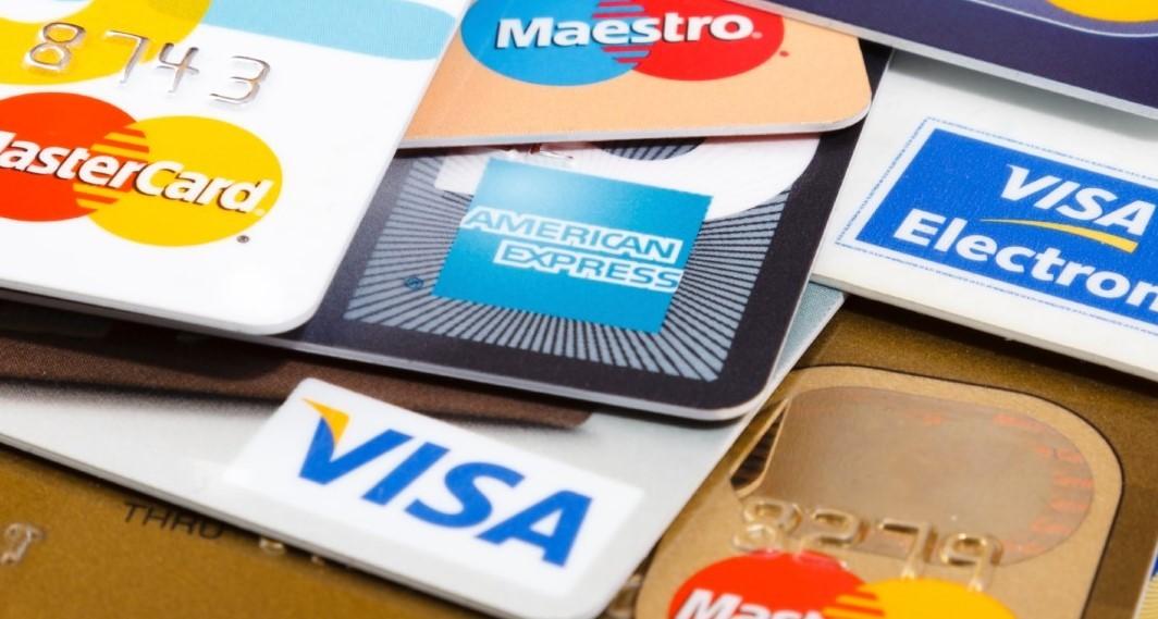 Платежные системы: Мастеркард, Виза, Маэстро