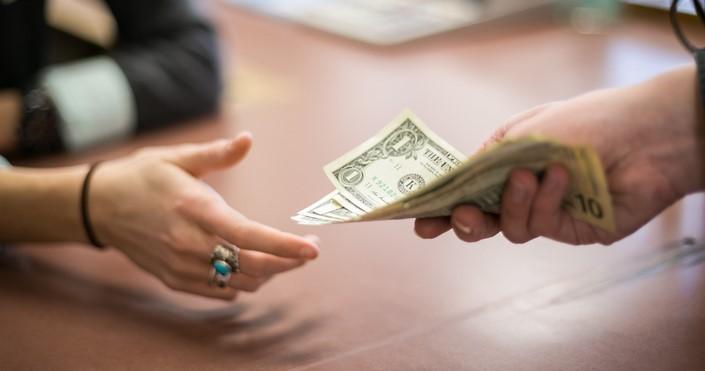 Возврат денежных средств на Алиэкспресс