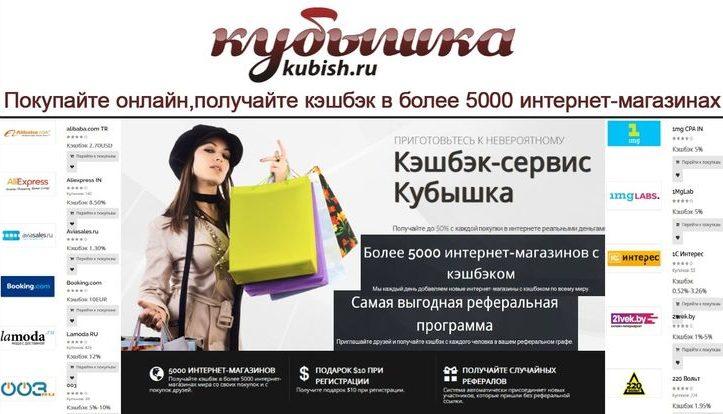 Кэшбэк Алиэкспресс для Беларуси: обзор лучших cash back сервисов